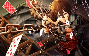 Amnesia Anime Wallpaper 53 Amnesia Hd Wallpapers Background Images Wallpaper Abyss