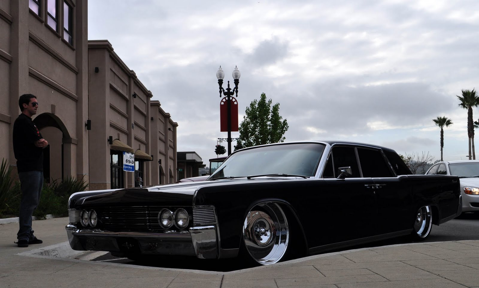 Raiders Wallpaper 3d Lowrider Wallpaper And Background 1600x962 Id 227409