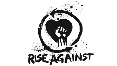 Rise Against Full HD Wallpaper and Background Image | 1920x1080 | ID:231365