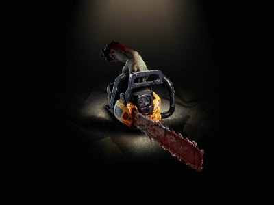 Zombie HD Wallpaper | Background Image | 1920x1440 | ID:240929 - Wallpaper Abyss