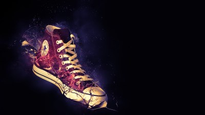 Converse HD Wallpaper | Background Image | 1920x1080 | ID:260275 - Wallpaper Abyss