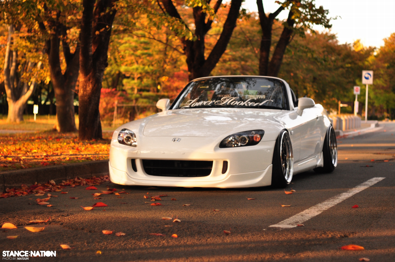 Jdm Car Wallpaper 1920x1080 Http Www Stancenation Com Wallpaper And Background