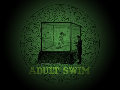 Adult Swim Wallpaper and Background Image   1600x1200   ID:39307 - Wallpaper Abyss
