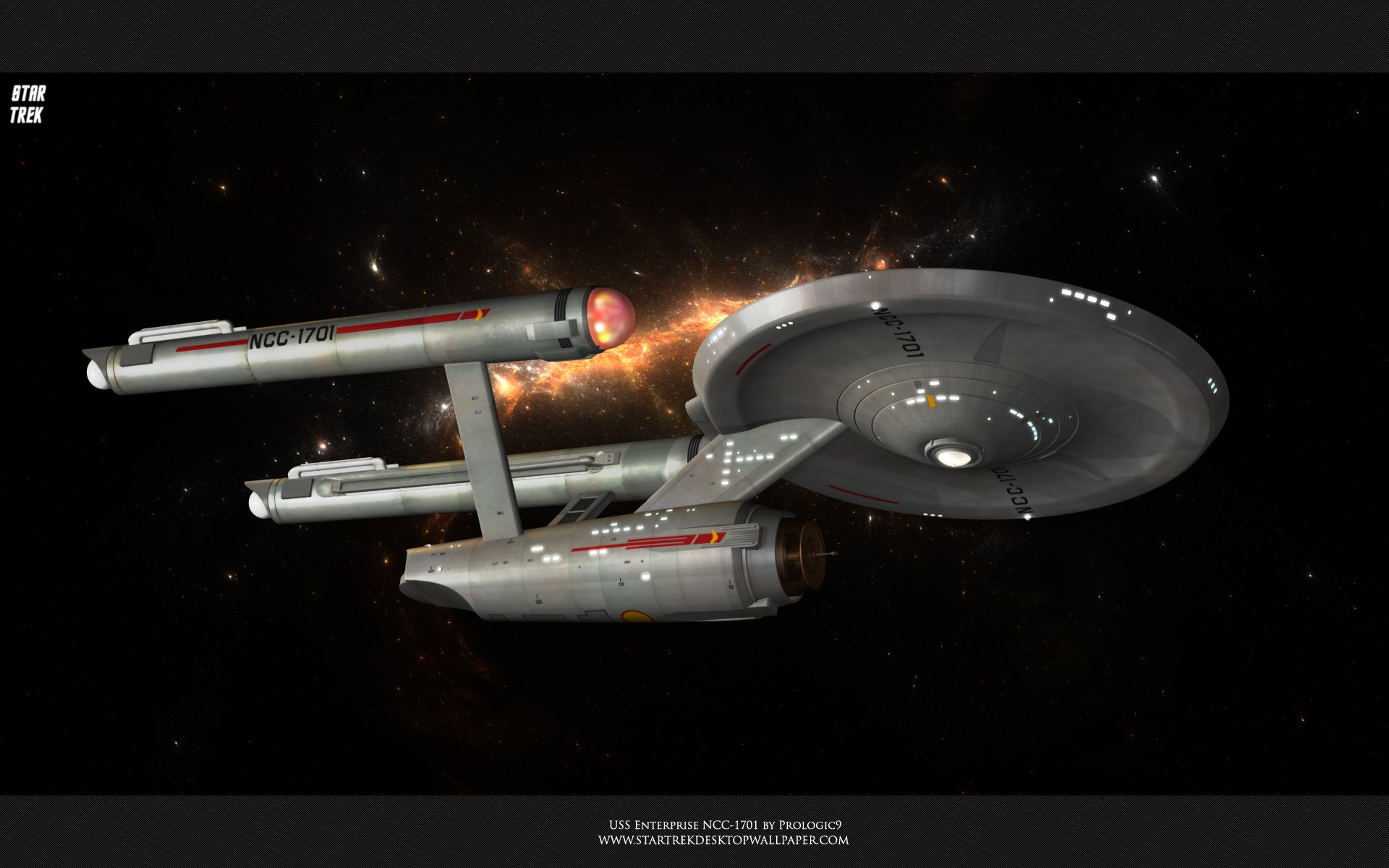 Lcars Wallpaper Iphone X Uss Enterprise Ncc 1701 Full Hd Wallpaper And Background