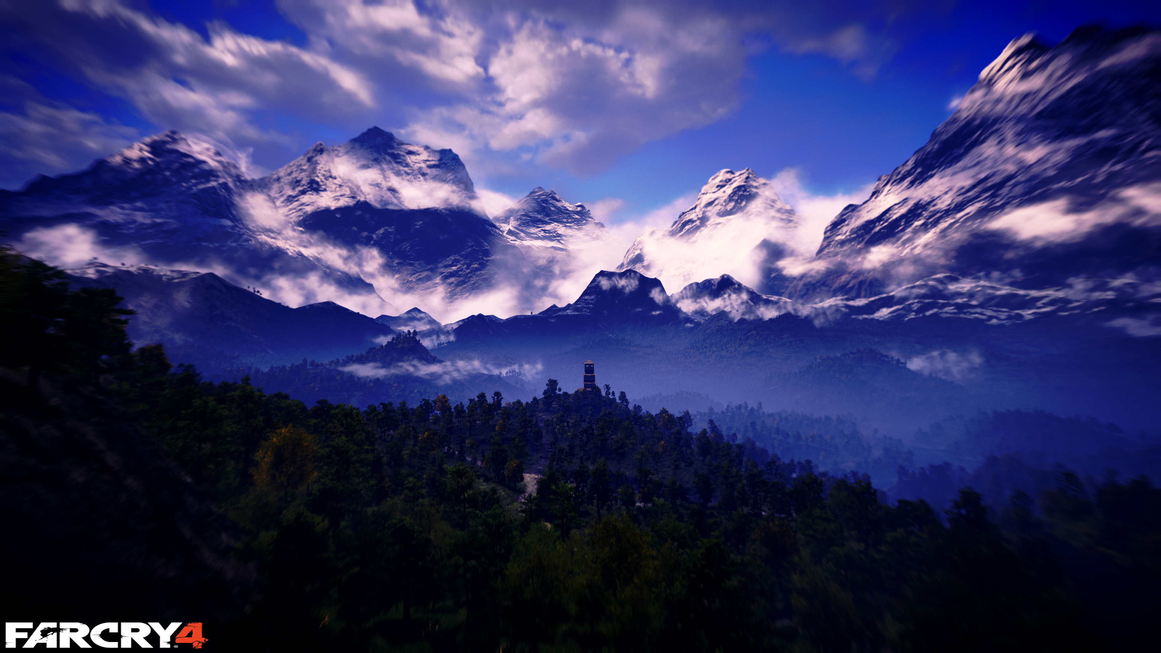 Hd Quote Wallpapers For Windows 10 Free Download Far Cry 4 Wallpaper 4k 4k Ultra Hd Tapeta And Tło