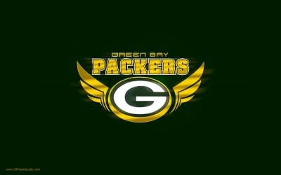 Green Bay Packers Wallpaper and Background Image | 1440x900 | ID:573977