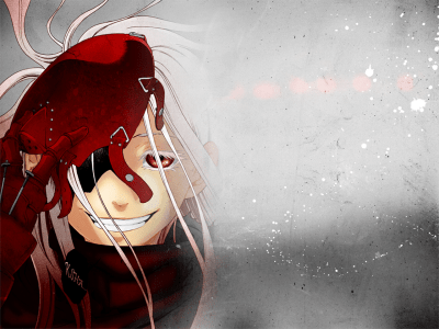 Shiro Wallpaper and Background Image | 1280x960 | ID:610464 - Wallpaper Abyss