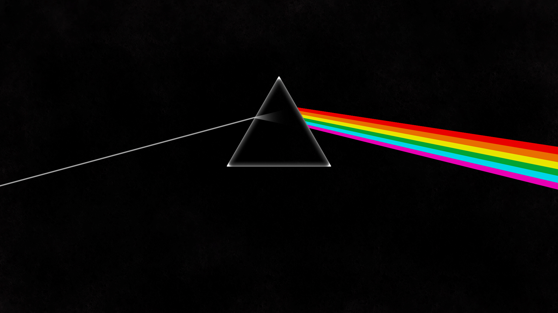 2k Wallpapers For Iphone X Pink Floyd Hd Wallpaper Background Image 1920x1080