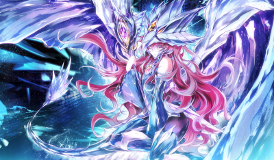 Nekroz of Gungnir Wallpaper and Background Image | 1708x1000 | ID:613696 - Wallpaper Abyss