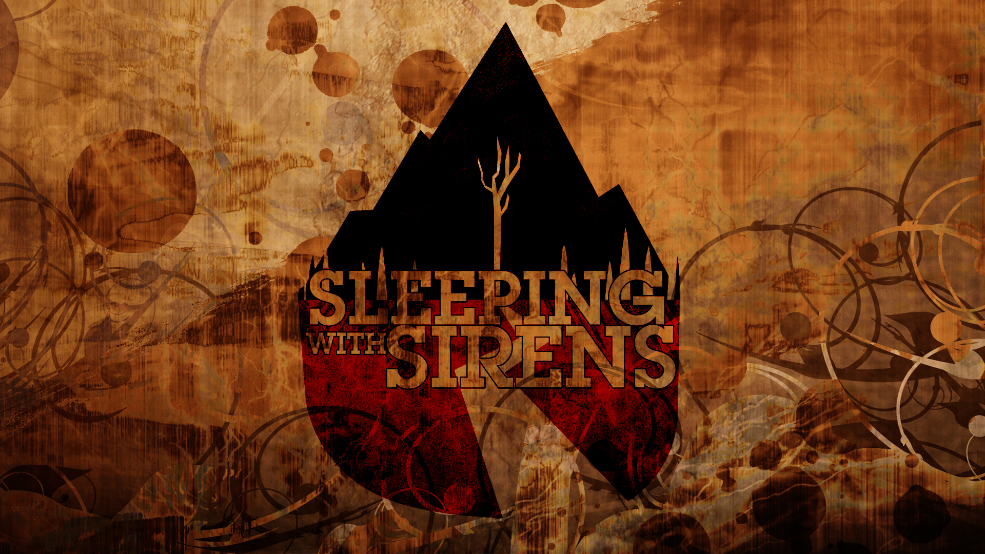 Wallpaper Hd Taylor Swift 1 Sleeping With Sirens Hd Wallpapers Backgrounds