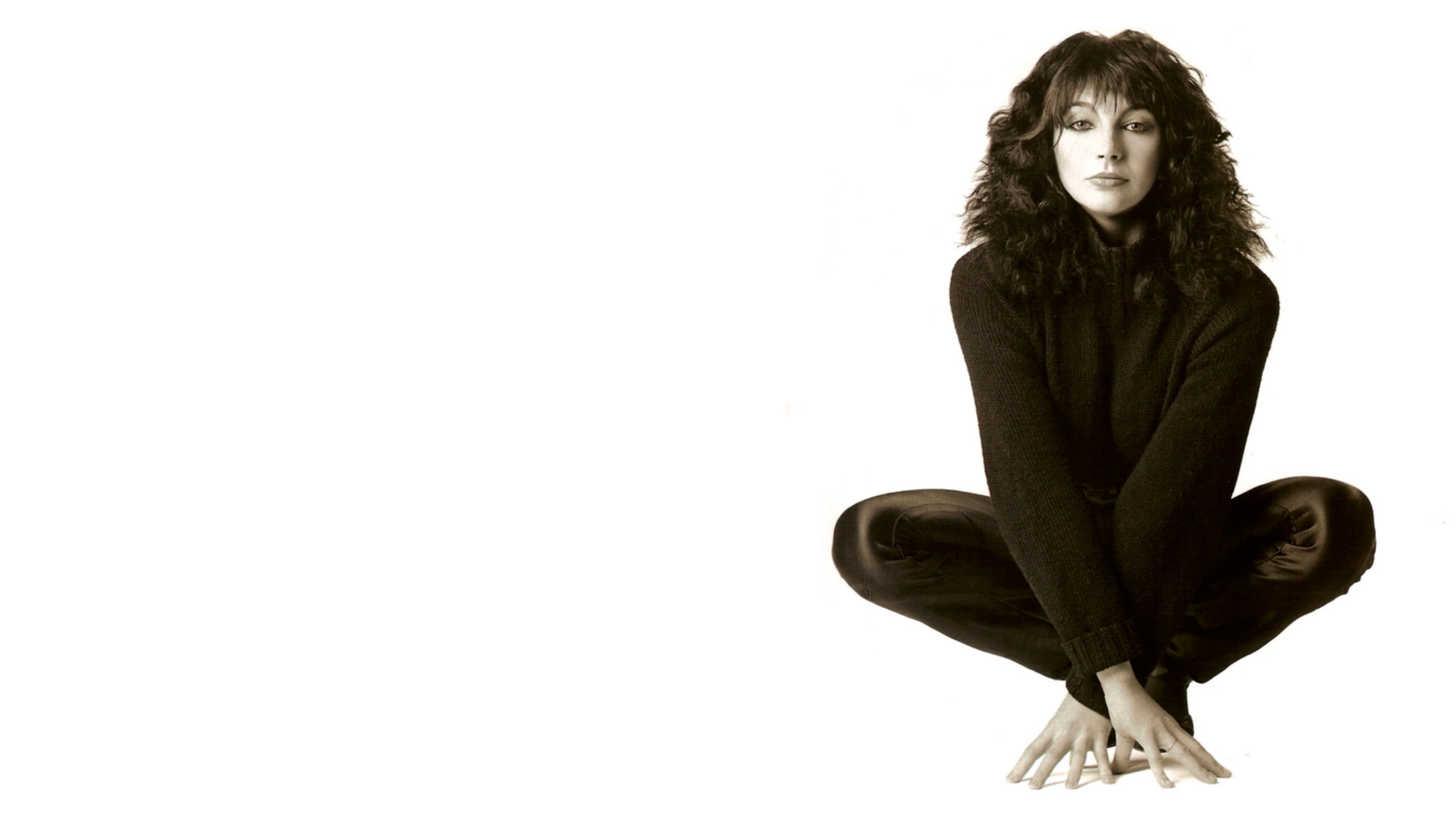 Guitar With Girl Hd Wallpaper 5 Kate Bush Hd Wallpapers Background Images Wallpaper