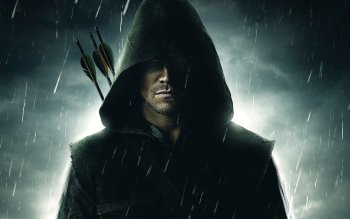 104 Arrow HD Wallpapers   Background Images - Wallpaper Abyss