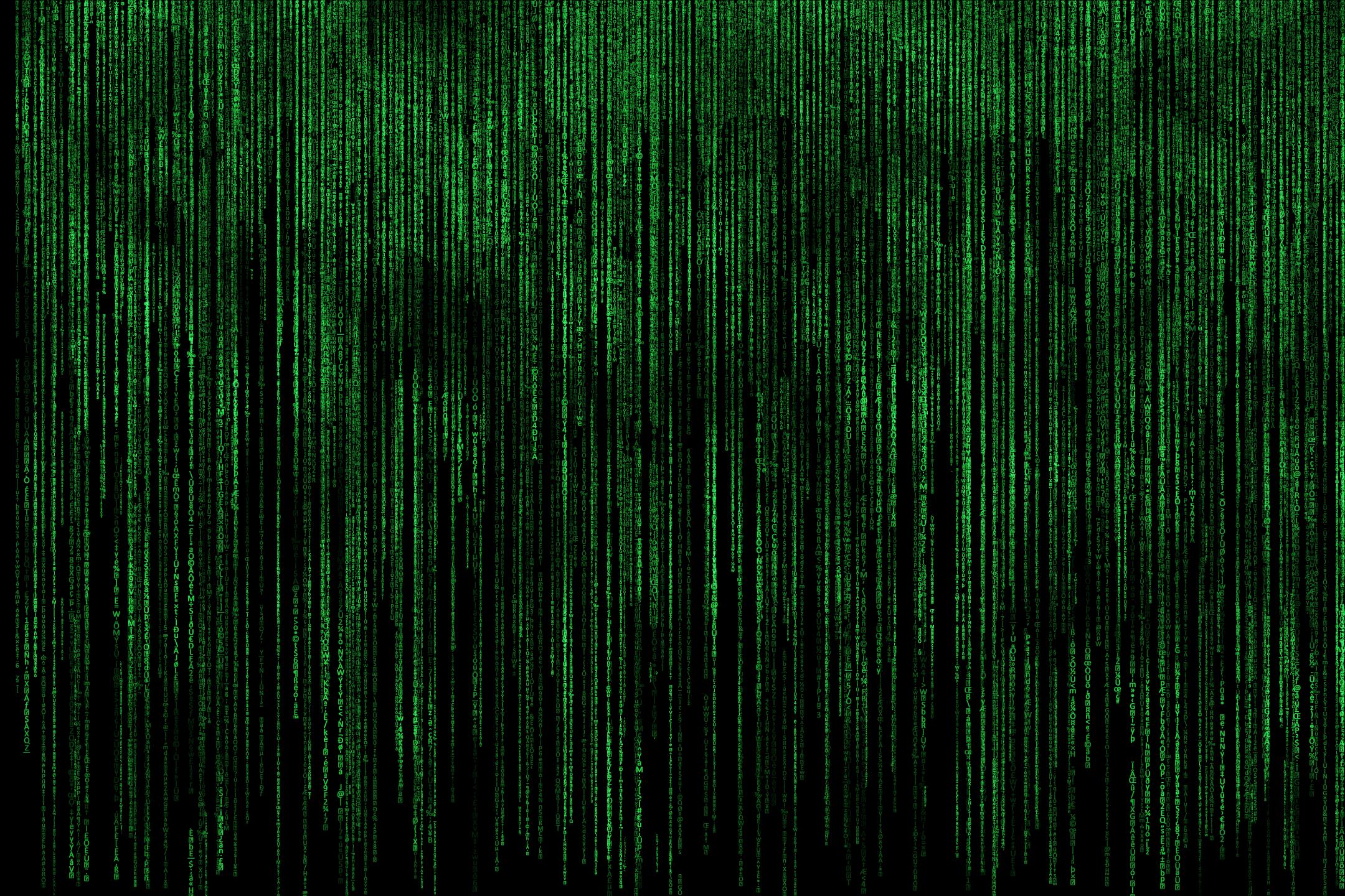 Hacker Iphone Wallpaper The Matrix Full Hd Fondo De Pantalla And Fondo De