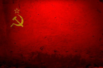 1 Trotsky HD Wallpapers | Background Images - Wallpaper Abyss