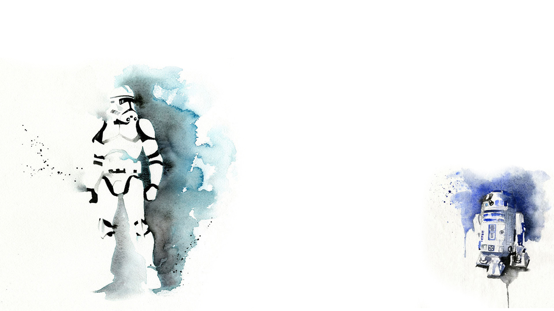 Iphone 5 Wallpaper Hd Star Wars Star Wars Fond D 233 Cran Hd Arri 232 Re Plan 1920x1080 Id