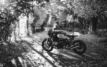 1920x800 Fall Wallpaper 581 Motorcycle Hd Wallpapers Backgrounds Wallpaper