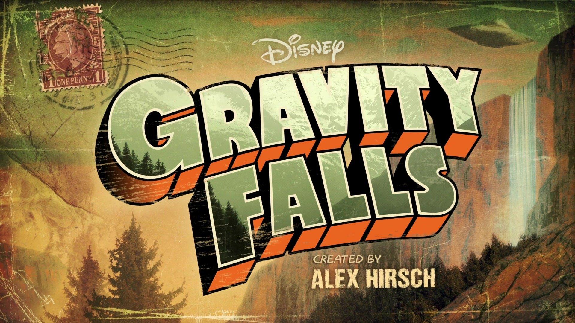 Gravity Falls Wallpaper Iphone 4 Gravity Falls Fondo De Pantalla Hd Fondo De Escritorio