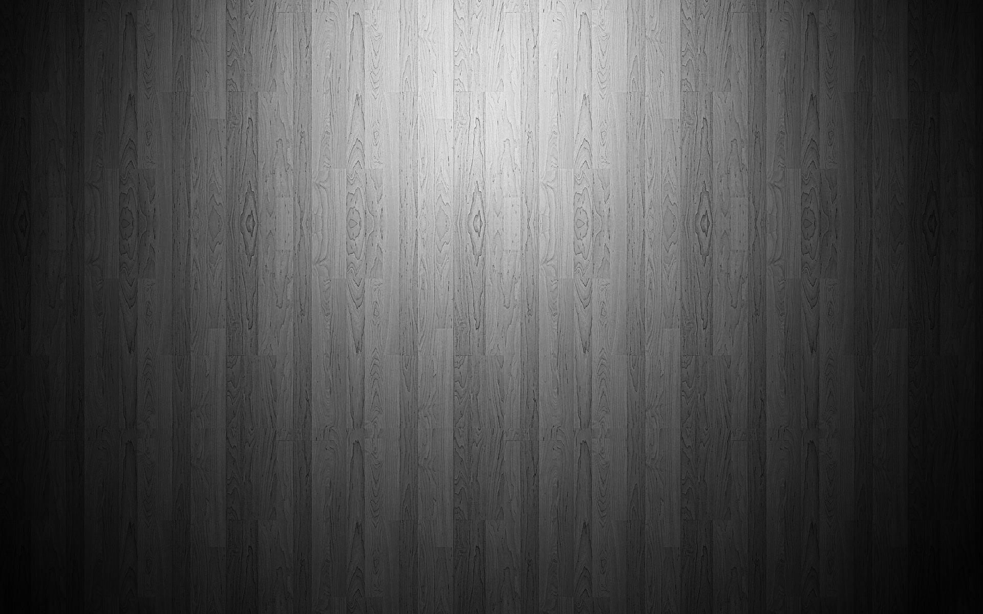 Satanic Iphone Wallpaper Wood Hd Wallpaper Background Image 1920x1200 Id