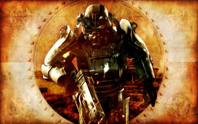 562 Fallout HD Wallpapers | Backgrounds - Wallpaper Abyss - Page 3