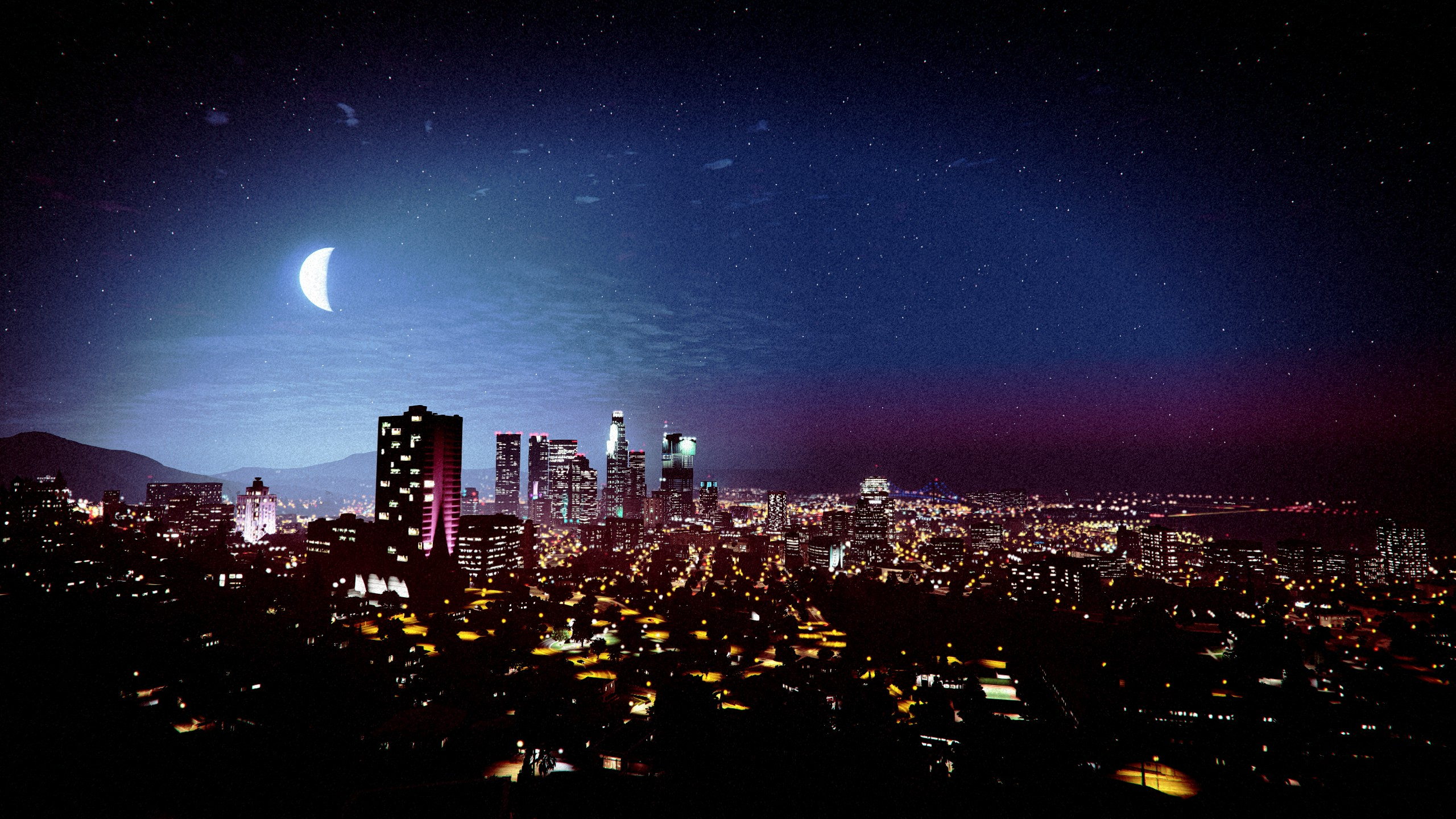 4k Hdr Wallpaper Iphone X Grand Theft Auto V Hd Wallpaper Background Image