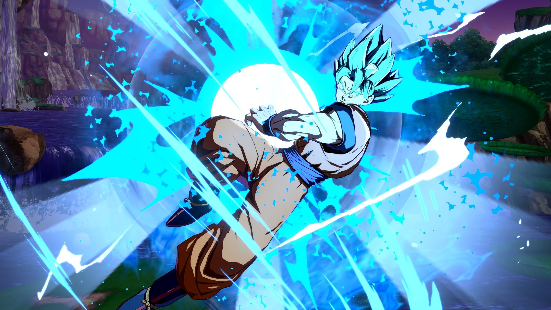 Hd Broly Wallpaper 龙珠斗士z 4k Ultra 高清壁纸 桌面背景 3840x2160 Id 933303