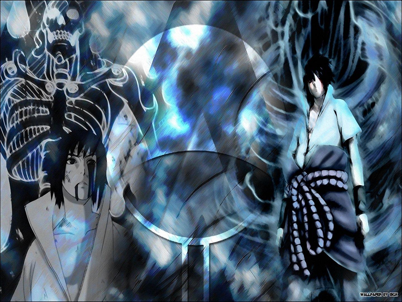 Akame Ga Kill Iphone Wallpaper Naruto Wallpaper And Background Image 1440x1080 Id 96665