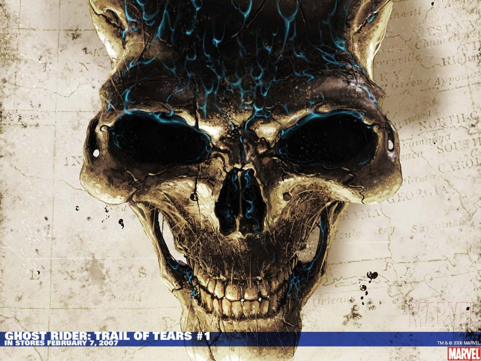 Wallpaper Hd Ghost Rider Ghost Rider Wallpaper And Background Image 1600x1200