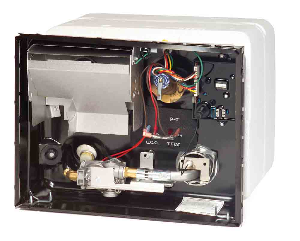 Dometic Rv Furnace Ivoiregion Duo Therm Thermostat 3106995 032 Wiring Diagram