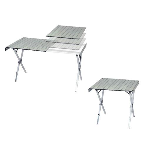 Medium Of Outdoor Folding Table