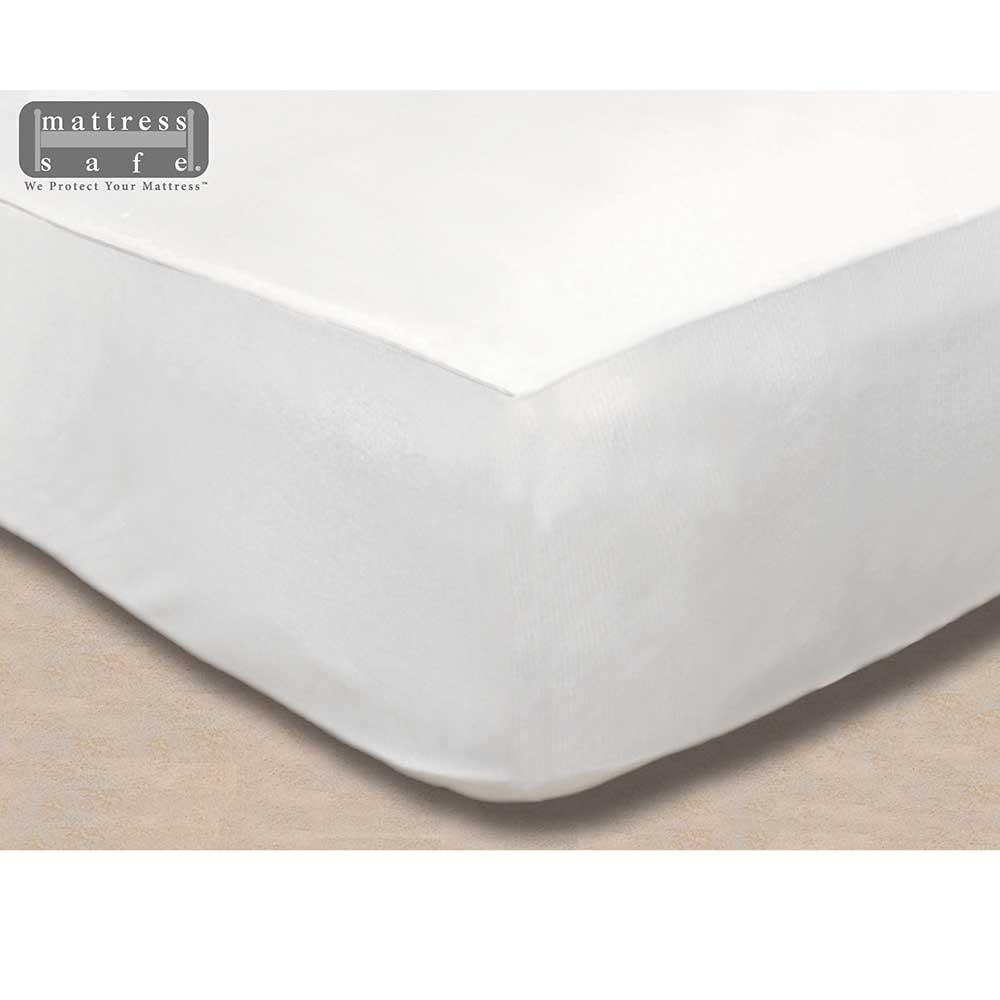 Expanded Queen Mattress Sleep Number Expanded Queen Dimensions Hasshe Com