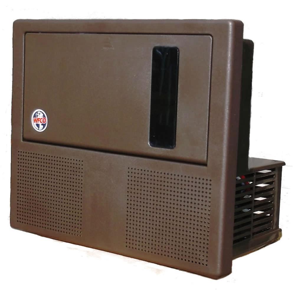 jayco fuse box