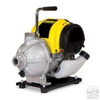 Transfer Pump: Transfer Pump Hose