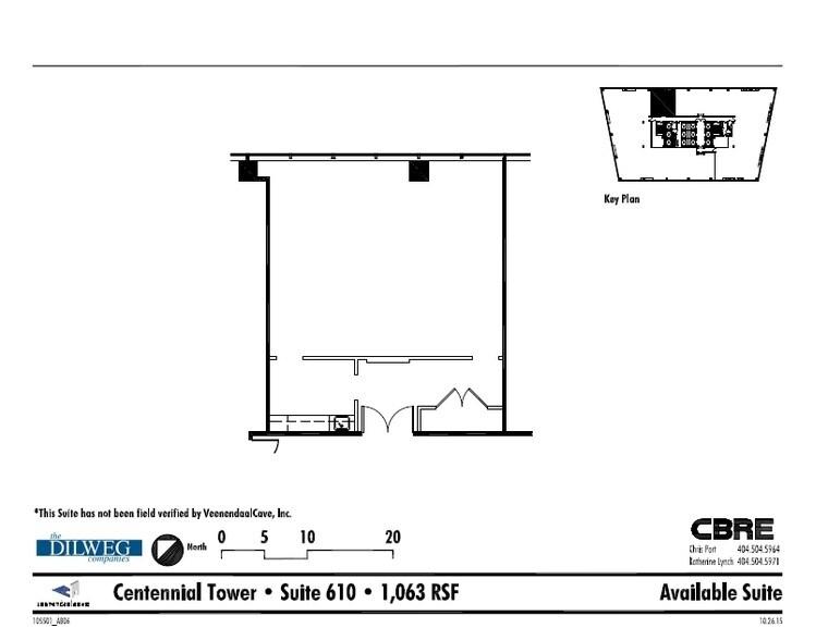 101 Marietta St Nw Atlanta Ga 30303 Office For Lease