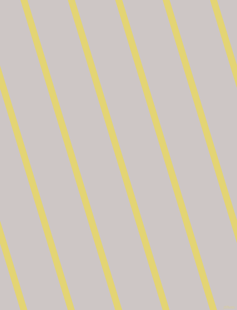 Vertical lines stripes 4 pixel line width 8 pixel line spacing grey - Line Spacingred And Black Vertical Lines And Stripes Seamless Tileable 107 Degree Angle Lines Stripes Download