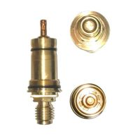 grohe thermostatic cartridge assembly grohe 47349 000 ...