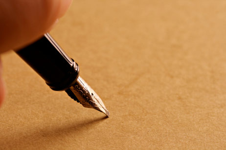 How to Write a Cover Letter PrivateSchoolReview