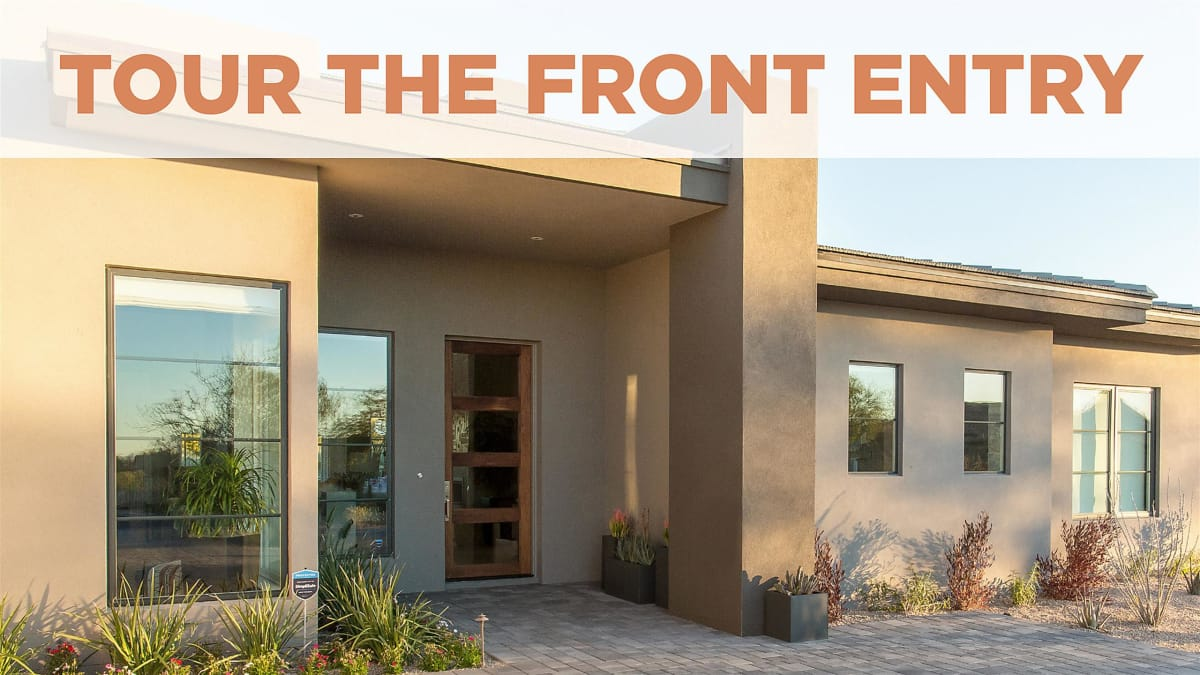 Double Scottsdale Has A Hgtv Home 2017 Entry Hgtv Home 2017 Watch Hgtv Hgtv Home 2017 Episode Hgtv Home 2017 Paint Colors Desert Hgtv Home 2017 curbed Hgtv Smart Home 2017