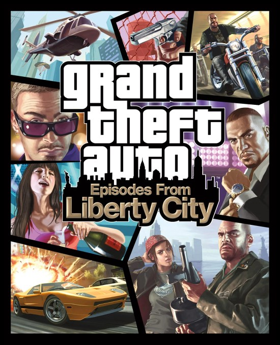 Episodes from Liberty City - GTA Wiki, the Grand Theft Auto Wiki - GTA