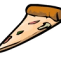 Pizza Slice Pin.PNG