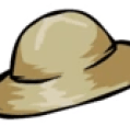 Safari Hat Pin.PNG