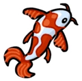 Koi Fish Pin.PNG