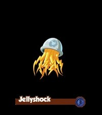 Jellyshock