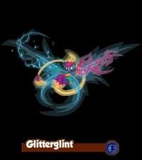 Glitterglint