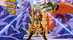 Future Gohan - Dragon Ball Wiki