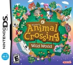 Caratula_Animal_Crossing-Wild_World.jpg
