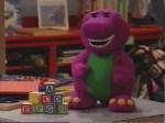 Barney Alphabet Zoo Wiki