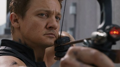 1000+ images about Clint Barton on Pinterest | Clinton n'jie, Captain america civil war and The ...