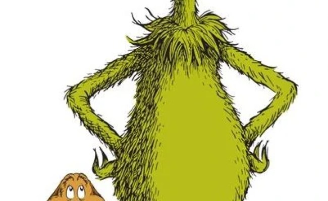 Image the grinch dr seuss wiki