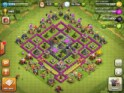 User blog:23bjs09/A level 8 town hall defense - Clash of Clans Wiki