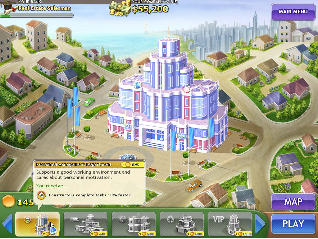 Bigfishgames Be Rich Download Free Be Rich Full Download Version Game